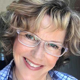 Paula Heckathorn