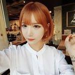 Yun Jia Hee