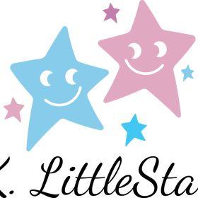 K. LittleStar