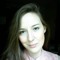 Lilia Savchenkova