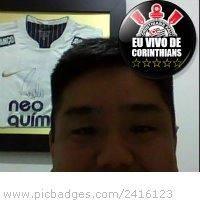 Nelson Ricardo Mio Saito