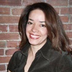 Sheila Craan