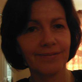 Aoife O'Gorman