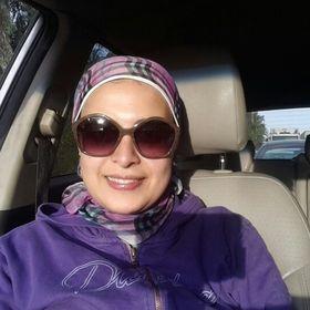 Zeinab Feisal