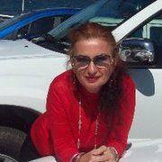 Angela Damoulakis