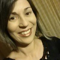 Karla Alvarenga