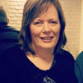 Mariet Hendriks