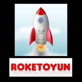 roket oyun