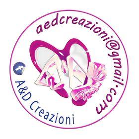 A&DCREAZIONI Handmade