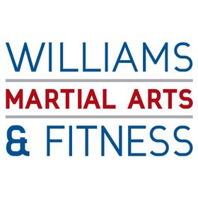 Williams Martial Arts & Fitness