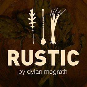 Rustic Stone Best Restaurant Dublin