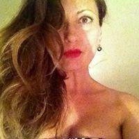 Sonia Gil Fernandez