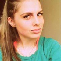 Monika Kawczyńska