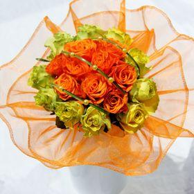 Moya Flowers