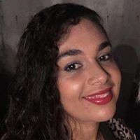 Sheila Ramos