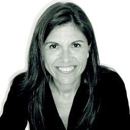 Paloma Angulo