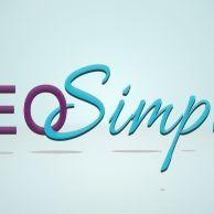 Seo Simple