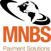 MNBS Payment Solutions High Risk & Offshore Merchant Account & Credit Card Processing (888) 505-6956