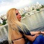 Georgia Mastorou