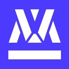 Medoks 127