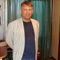 Роман Прощенко