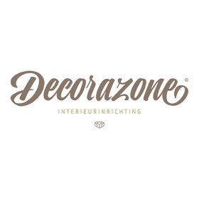 Decorazone
