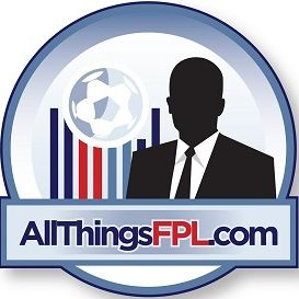 All Things Fantasy Premier League