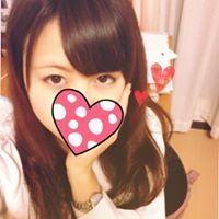 Akane Tomoeda