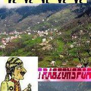 Akarsu Köyü