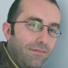 Giorgio Almasio