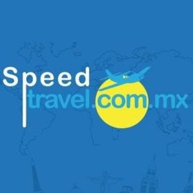 speedtravel MX