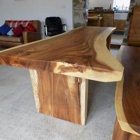 wood slab furniture.co
