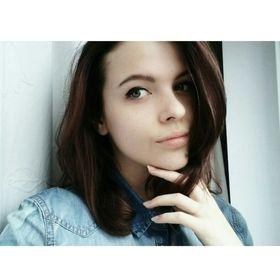Weronika Giemza