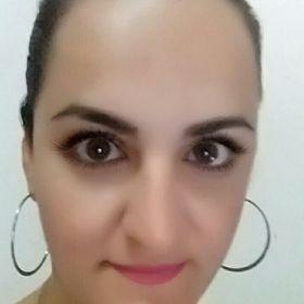Melissa Repullo