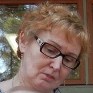Liisa Ylimäki