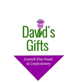 David's Gifts