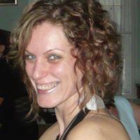 Margit Venczel