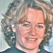 Pauline Houtman
