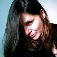 Marzena Taterra
