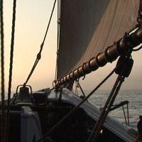 Ship Video Clips