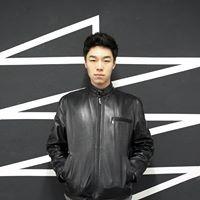 Kim Dk
