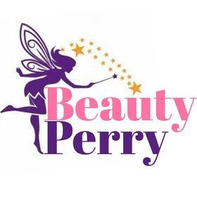 BeautyPerry.com