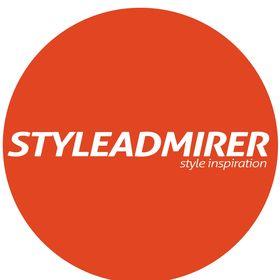 Styleadmirer