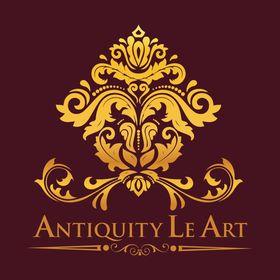 Antiquity Le Art
