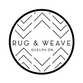 Rug & Weave