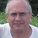 Cicero Prado Sampaio