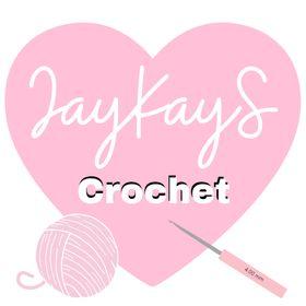 JayKayS Crochet
