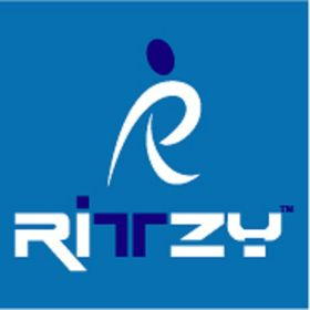 Ritzy Outfits