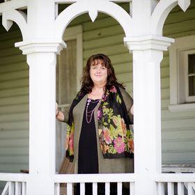 Susan P. Berry, ASID, CPBD