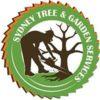 Sydney Tree and Garden